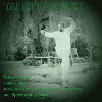 tai Chi Magic 1