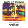 Coyote In A Graveyard SCREENPLAY PDF