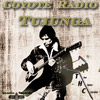 Coyote Radio Tujunga by THC The Hippy Coyote