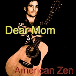 Dear Mom song by The Hippy Coyote THC